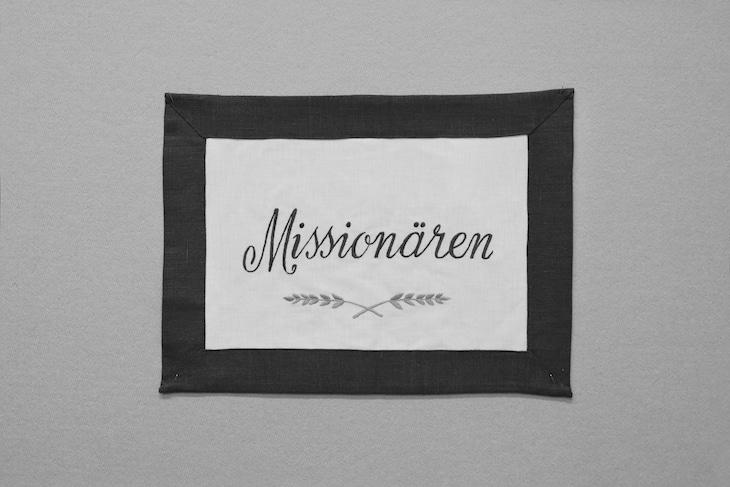MHS Missionären Foto_Sofia Runarsdotter, Broderi_Viola Edin_WEBBSIDAcopy