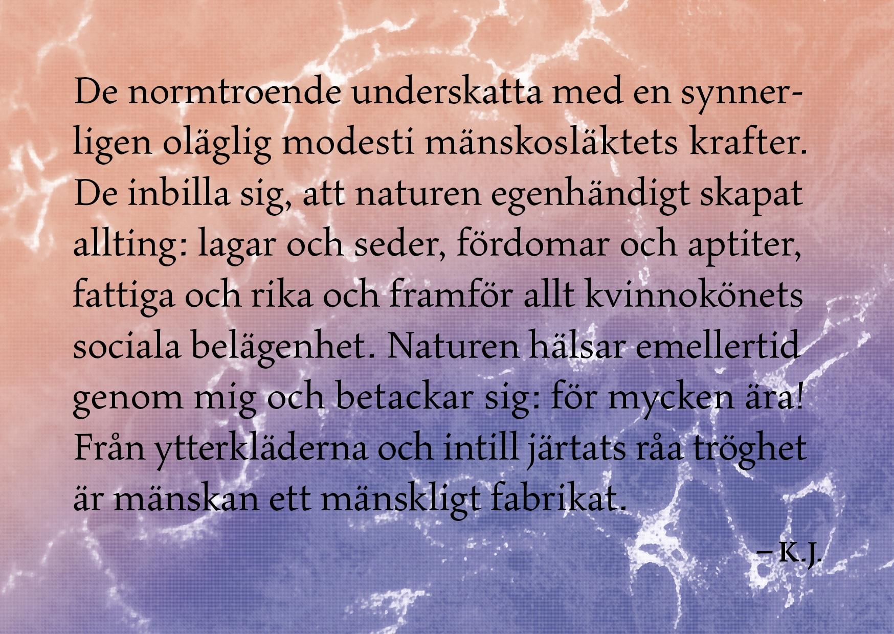 Citat_parveln4